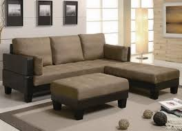 best sleeper sofa for comfortable living room designoursign