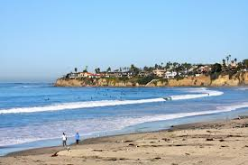 travel gallery of san diego sightseeing 710 beach rentals
