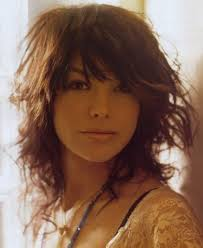 short layered medium length hairstyles medium length curly hairstyles with bangs women medium haircut
