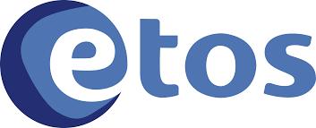 nissan logo vector ayamas u2014 worldvectorlogo
