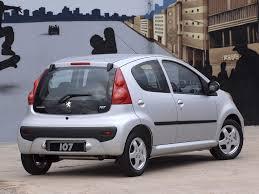 peugeot cars 2013 peugeot 107 5 doors specs 2008 2009 2010 2011 2012 2013
