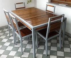 tavoli e sedie da giardino usati gallery of tavoli e sedie da giardino usati idee arredamento da