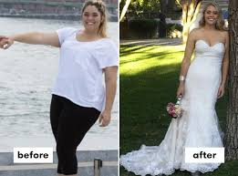 dress weights 12 weight loss success stories that will make you proud of