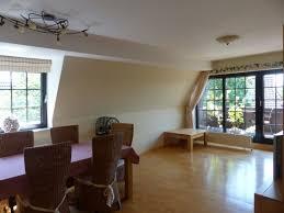 Wohnzimmer Zu Verkaufen 4 Zimmer Wohnung Zum Verkauf 28832 Achim Mapio Net