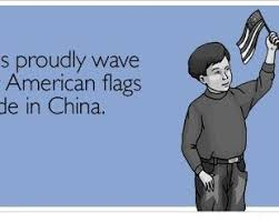 Funny 4th Of July Memes - funny 4th july pics pics story
