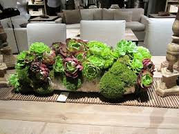 Table Centerpiece Gallery Interesting Centerpieces For Dining Room Tables Best 20