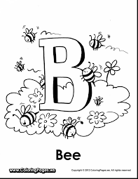 unbelievable bumble bee hive coloring pages bee coloring