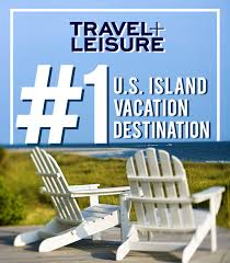 chair rental island island rentals lodging condos homes wyndham