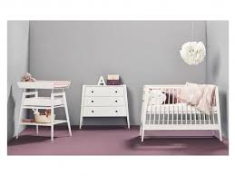 Clearance Nursery Furniture Sets Where To Buy Nursery Furniture Uk Ideas Afroziaka With Regard To