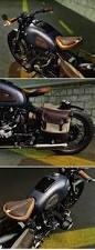 best 20 250cc motorcycle ideas on pinterest honda motorsports