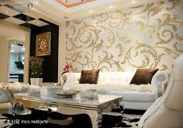 wallpapers for home interiors living room wallpapers buy in bangalore wallpaper for living room