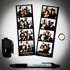 Dslr Photo Booth Photobooth U2014 Ainslie Street Vibes