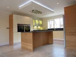 Drop Ceiling Lighting Kitchen Drop Ceiling Lighting F41 About Remodel Image Collection