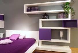 Home Interior Design Styles Trendy Interior Designing Styles In Goa