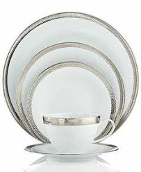 places for bridal registry vera wang wedgwood gilded weave dinnerware collection