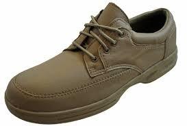 Dr Comfort Footwear Australia Cheap Dr Comfort Shoes Australia Find Dr Comfort Shoes Australia