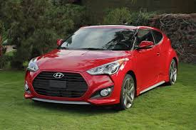 nissan veloster 2013 2013 ford c max hybrid 2013 hyundai veloster turbo driven