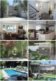neil patrick harris home new digs for doogie howser m d variety