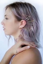 earring cuffs earcuffs earring cuffs tx earcuff 78704 berenato