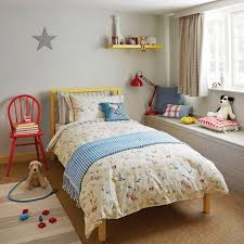 Brushed Cotton Duvet Cover Double Bedroom Childrens Double Duvet Covers Boys Children U0027s Bedding