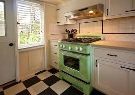 small vintage kitchen ideas retro kitchen cabinets frequent flyer