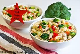 best pasta salad recipe pasta salad recipe