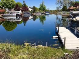 Cottage Inn Fenton Michigan by Lake Fenton Real Estate Lake Fenton Mi Homes For Sale Zillow