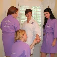 waffle robes for bridesmaids shopmemento on etsy on wanelo