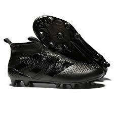 s soccer boots australia blackout adidas ace 16 purecontrol adidas ace 16