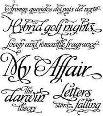 imagenes letras goticas nombres letras goticas para tatuajes de nombres beautiful top interesting