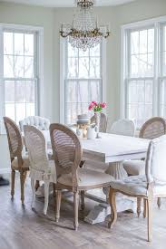 White Dining Room Sets Cool White Dining Room Table Oval Off Sets Decorating Light Grey