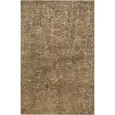 Suray Rugs Surya Rugs Mark Gonsenhauser U0027s Rug And Carpet Superstore