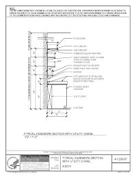 kitchen cabinet virtual kitchen designer cabinet design tool