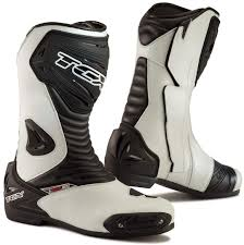 best motorcycle racing boots tcx s sportour evo motorcycle boots racing black tcx x street