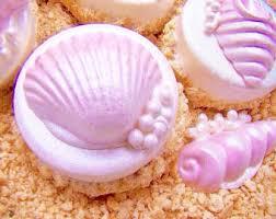 chocolate covered oreo cookies beach wedding favors edible