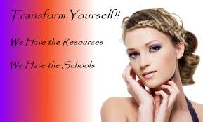 makeup schools in indiana beauty schools near me find cosmetology schools today