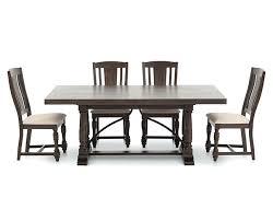 walmart kitchen furniture furniture row kitchen chairs kitchen chair covers walmart