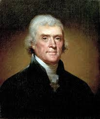 helped write the federalist papers the top 10 significant figures who helped found america 3