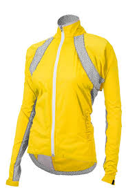 cycling suit jacket 1288 best fixed gear wheels images on pinterest cycling jerseys