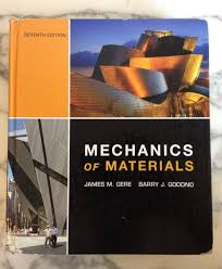 mechanics of materials 8th pdf popular mechanic 2017