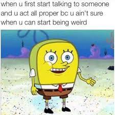 Memes That Make You Laugh - amusing memes to make you laugh out loud 40 pics izismile com