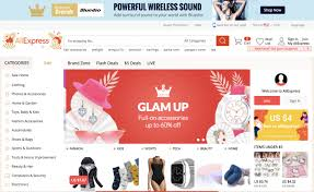 aliexpress buy wholesale deal new arrival the ultimate guide to dropshipping with aliexpress selz free