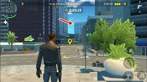 gangstar apk gangstar new orleans 1 5 1f apk mod ammo data unlimited all