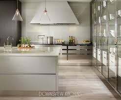 modern reflections downsview kitchens and fine custom cabinetry