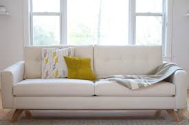True Modern Sofa Furniture Truemodern