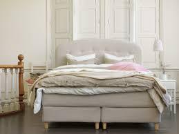 Ikea Schlafzimmer Bett Tisch Funvit Com Küche Rot Hochglanz