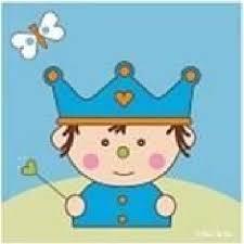 toile pour chambre bébé cadre toile pour chambre enfant prince achat vente tableau