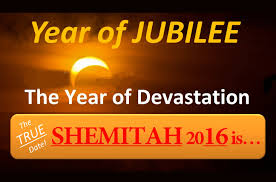 credit collapse true date of shemitah 2016 and the year of