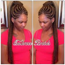 human hair ponytail with goddess braid 14 best girls hairstyles images on pinterest little girl