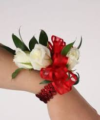 louisville florists corsage and boutonniere will call or delivery nanz kraft